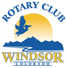 Windsor Rotary Club